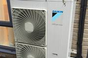 Air Conditioning Services in London, Essex and Suffolk