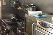Catering Repairs in London, Essex and Suffolk