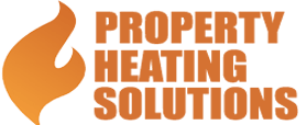 Property Heating Solutions