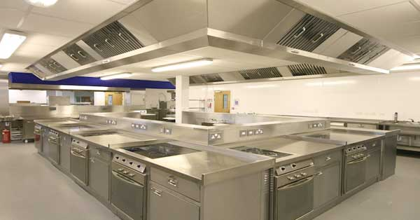 Commercial Dishwasher Repair Bromley (BR1)