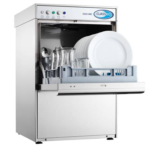 Classeq Commercial Dishwasher Repair London - Classeq Dishwasher Engineer