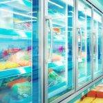 Is Your Commercial Freezer Costing You Money?