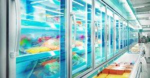 Is Your Commercial Freezer Costing You Money