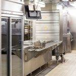 When to Replace my Commercial Dishwasher? 4 Signs You Can't Ignore