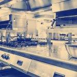 Signs You Need Commercial Catering Equipment Repairs