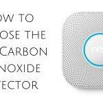 How to Choose the Best Carbon Monoxide Detector