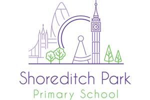 Shoreditch Park Primary School