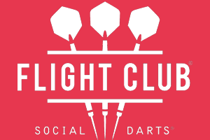 Flight Club - Social Darts
