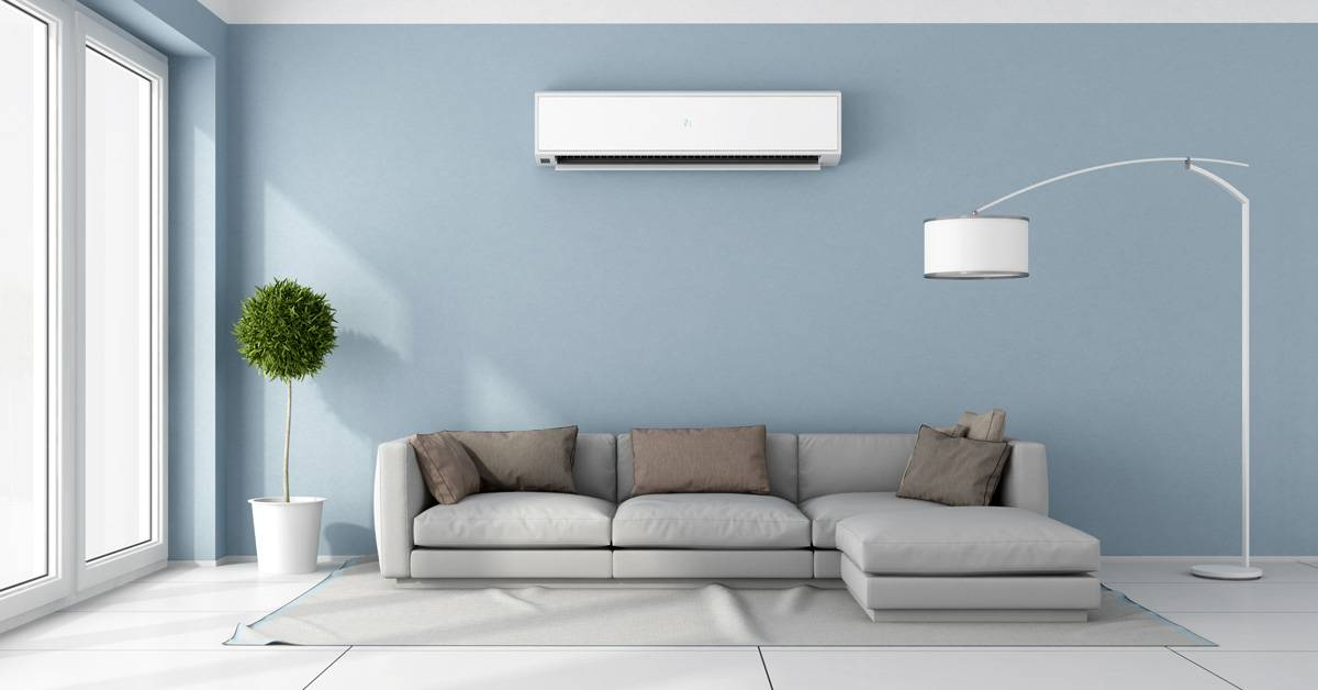 8 Side Effects of Air Conditioning on Your Health you Need to Know