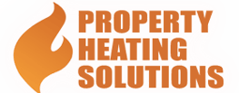 Property Heating Solutions Ltd