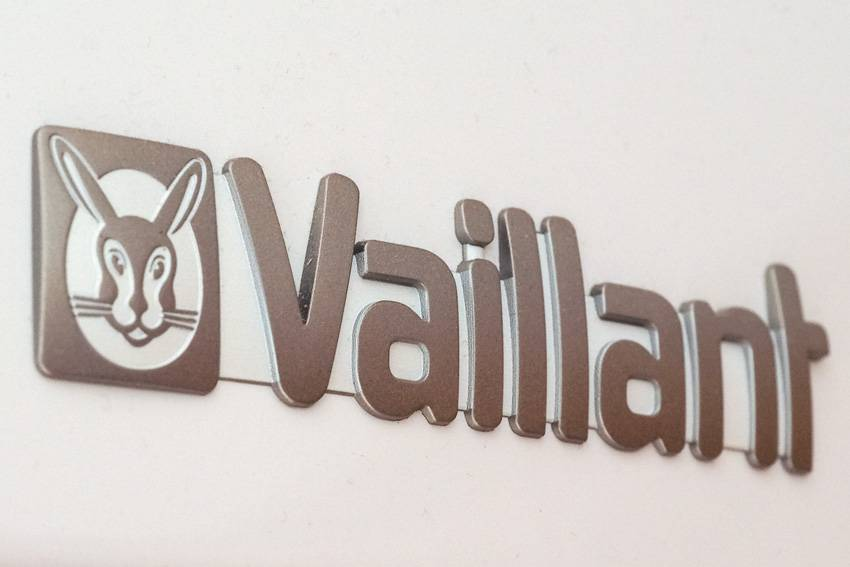 Vaillant Boilers - Installation, Repair & Servicing