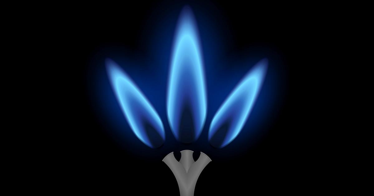 Boiler Pilot Light Out: How to Relight Pilot Light on Boiler
