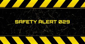 Intergas Products HRE 36/40 and HRE 40SB (Safety Alert 029)