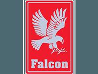 Falcon-200x150