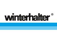 Winterhalter-200x150