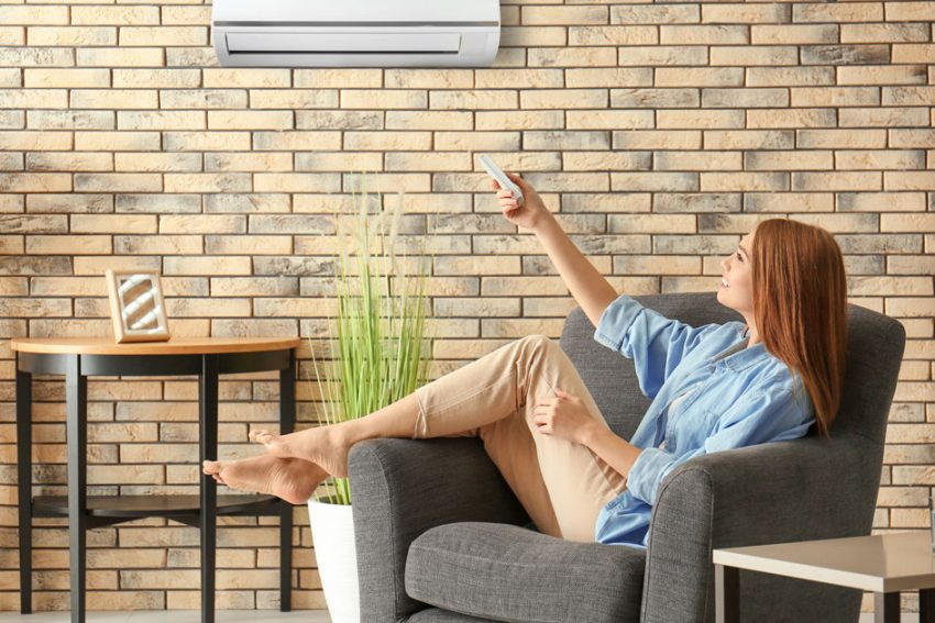 Quiet Air Conditioner: Why Owning a Silent AC Unit Is Important