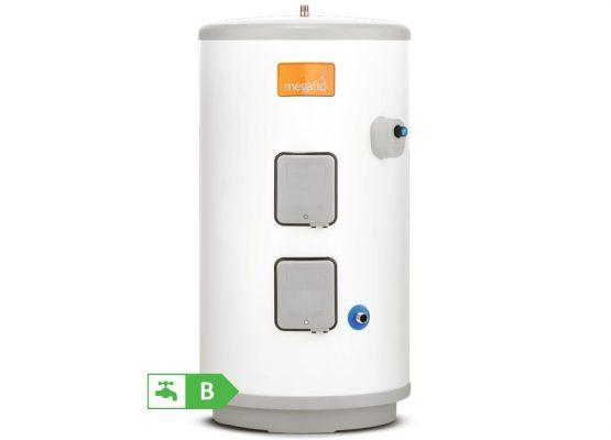 Megaflo System - MF Eco 125 Direct