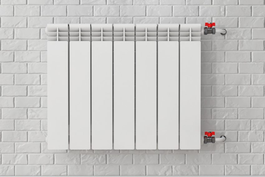 Balancing Radiators: A Detailed, Step-by-Step How-to Guide