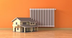 Draining a Central Heating System: A Simple How-to Guide