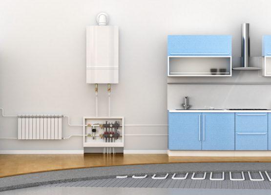 How Long Should a Boiler Last?