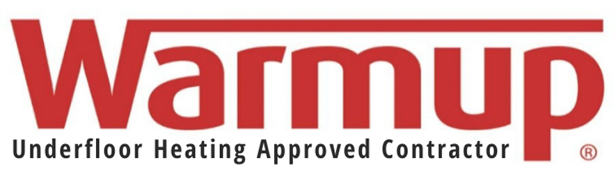 PHS - WarmUp UFH Approved Contractor
