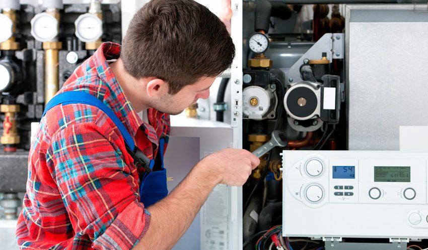 Boiler Repair in Chelsea | Installation & Servicing