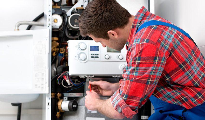 Boiler Repair in Westminster   Installation & Servicing