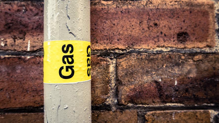 Gas Leak Repair Westminster: Emergency Gas Services