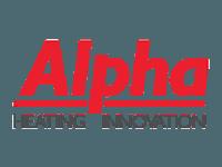 Alpha Boilers
