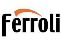Ferroli Boilers