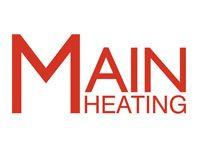 Main-Boilers