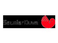 Saunier-Duval-Boilers